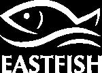 EastFish_logo_W