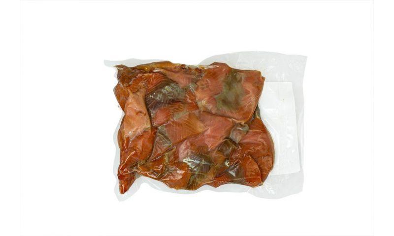 Uzené kousky PREMIUM VAC - karton 10 kg